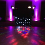 Discos & Parties from Quasar Mobile Discos